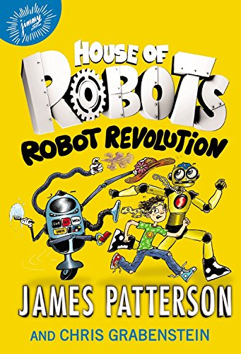 House-of-Robots-Robot-Revolution-0